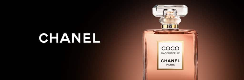 Chanel-banner-1