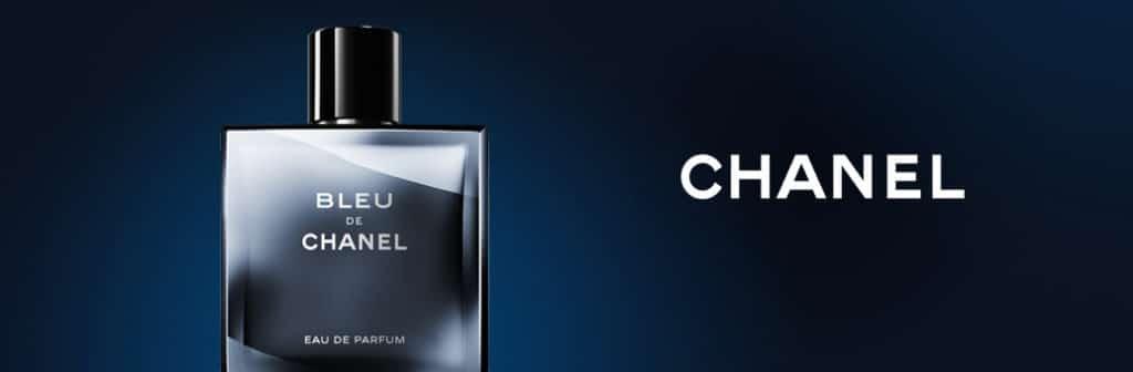 Chanel-banner-2