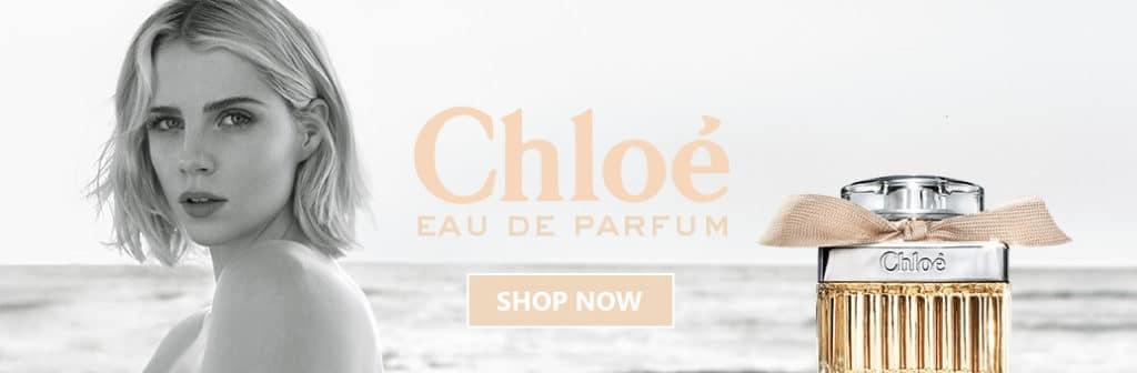 Chloe-Banner-4