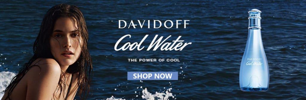 Davidoff-banner-3