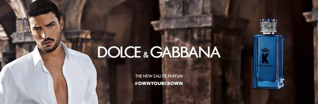 Dolce-Gabbana-Banner-1
