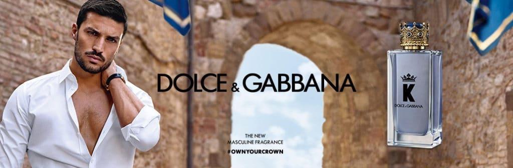 Dolce-Gabbana-Banner-2