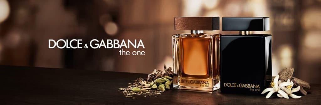 Dolce-Gabbana-Banner-4