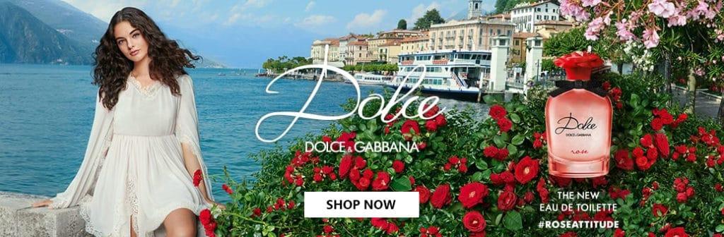 Dolce-Gabbana-Banner-6