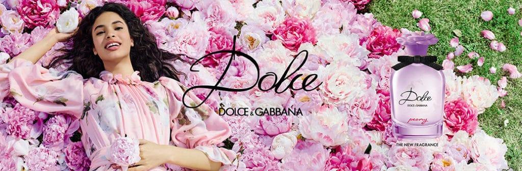 Dolce-Gabbana-Banner-7