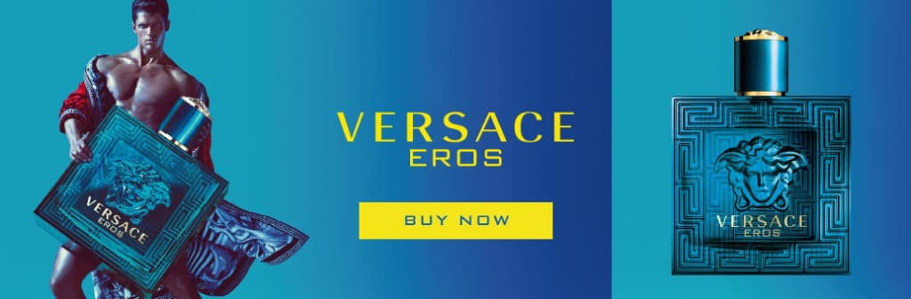 Gianni-Versace-banner-1