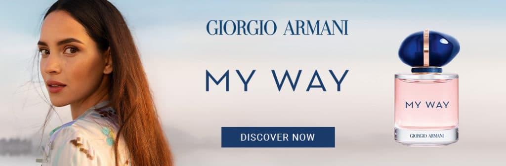 Giorgio-Armani-banner-1