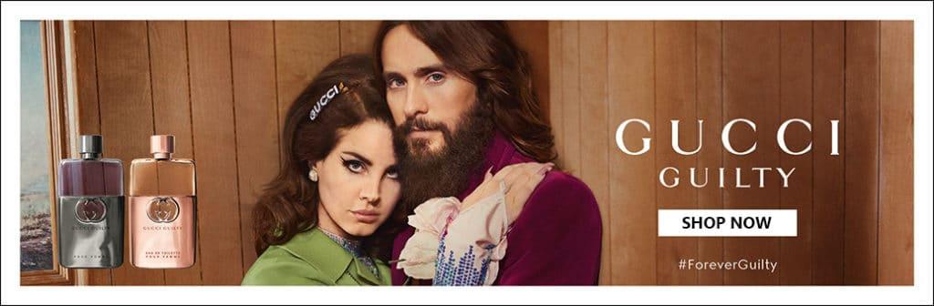 Gucci-Banner-1