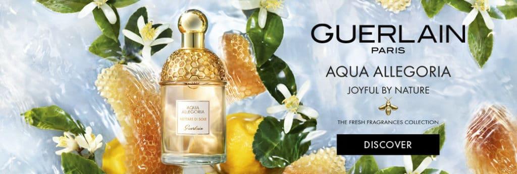 Guerlain-banner-2