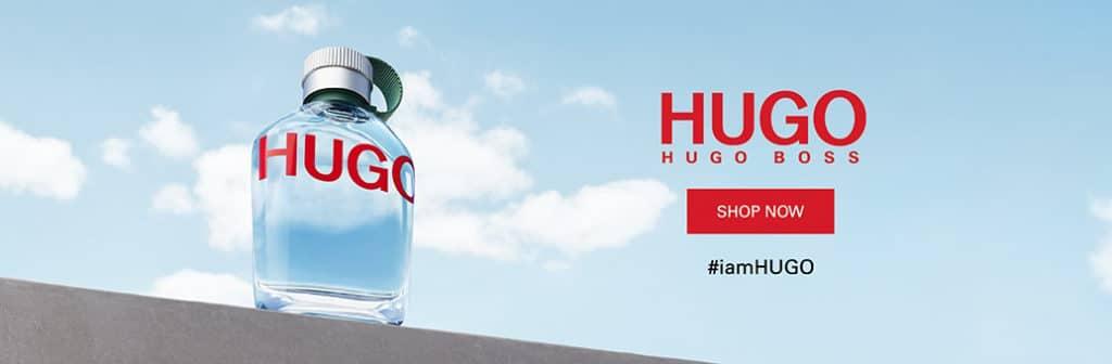 Hugo-Boss-banner-1
