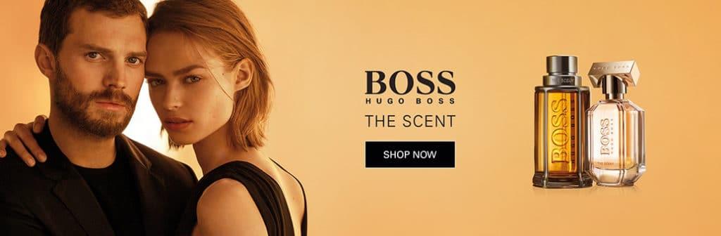 Hugo-Boss-banner-3