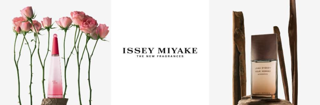 Issey-Miyake-banner-2