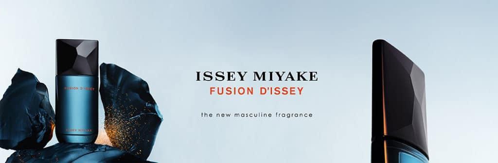Issey-Miyake-banner-3