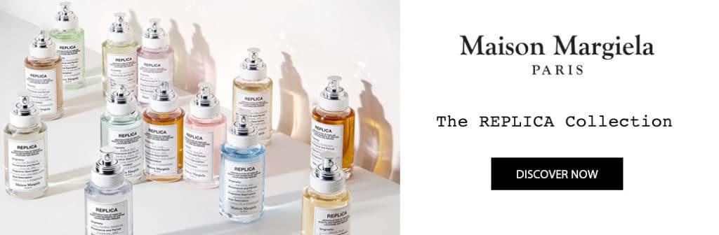 Maison-Margiela-banner-3