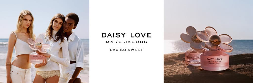 Marc-Jacobs-banner-1