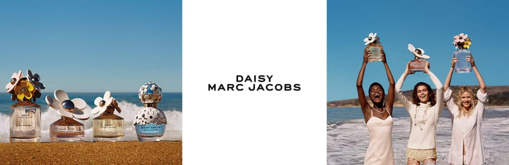 Marc-Jacobs-banner-2