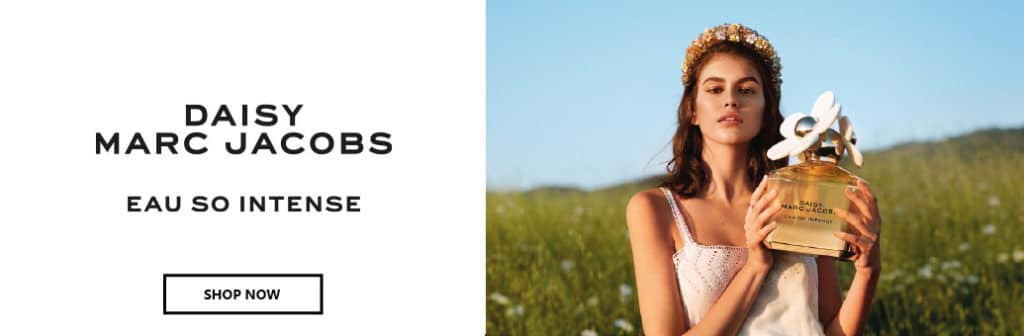 Marc-Jacobs-banner-5