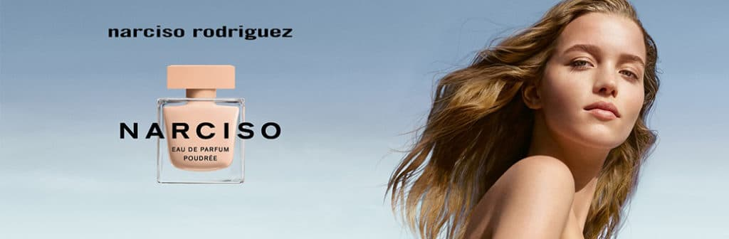 Narciso-Rodriguez-banner-1