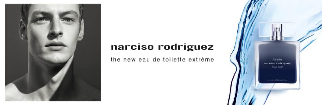 Narciso-Rodriguez-banner-2