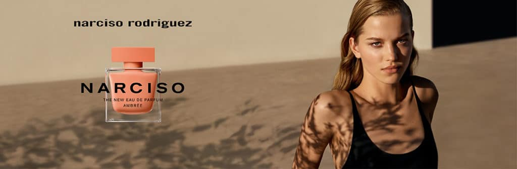 Narciso-Rodriguez-banner-3