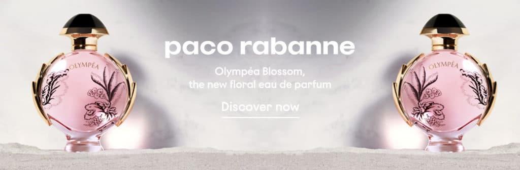 Paco-Rabanne-banner-1