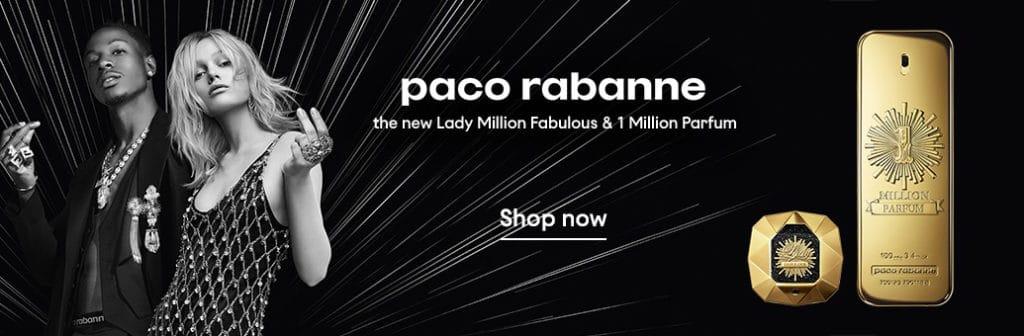 Paco-Rabanne-banner-3