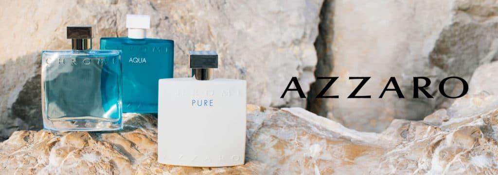 Azzaro-perfume-banner-1