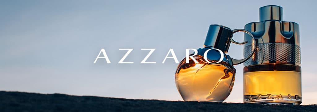 Azzaro-perfume-banner-2