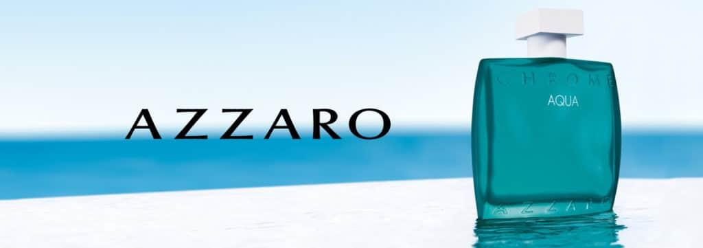 Azzaro-perfume-banner-3