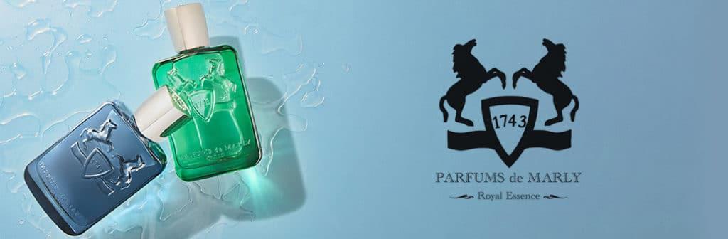 Parfums-De-Marly-Banner-1