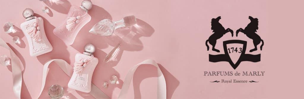 Parfums-De-Marly-Banner-2