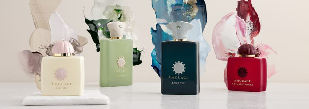 amouage-perfume-banner-1