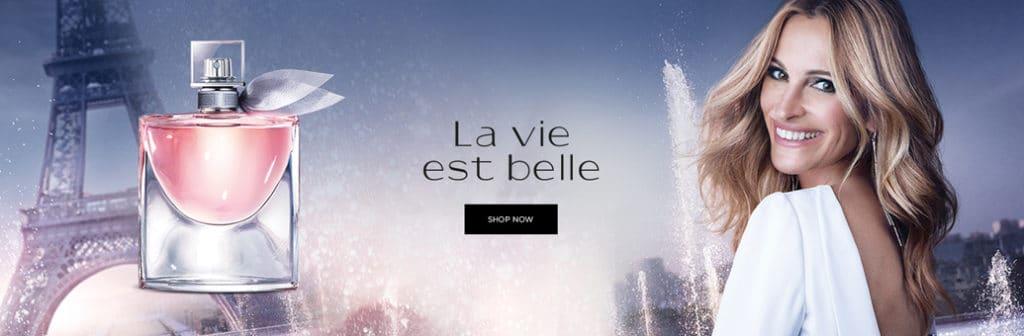 lancome-perfume-banner-1