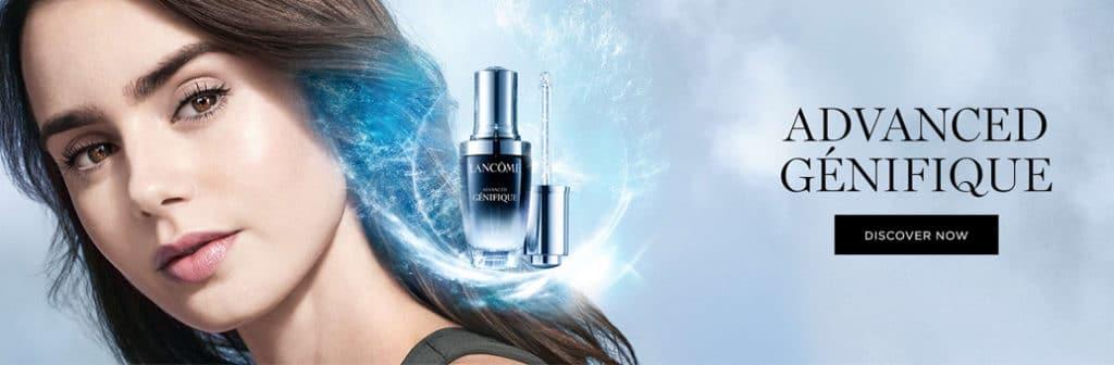 lancome-perfume-banner-2
