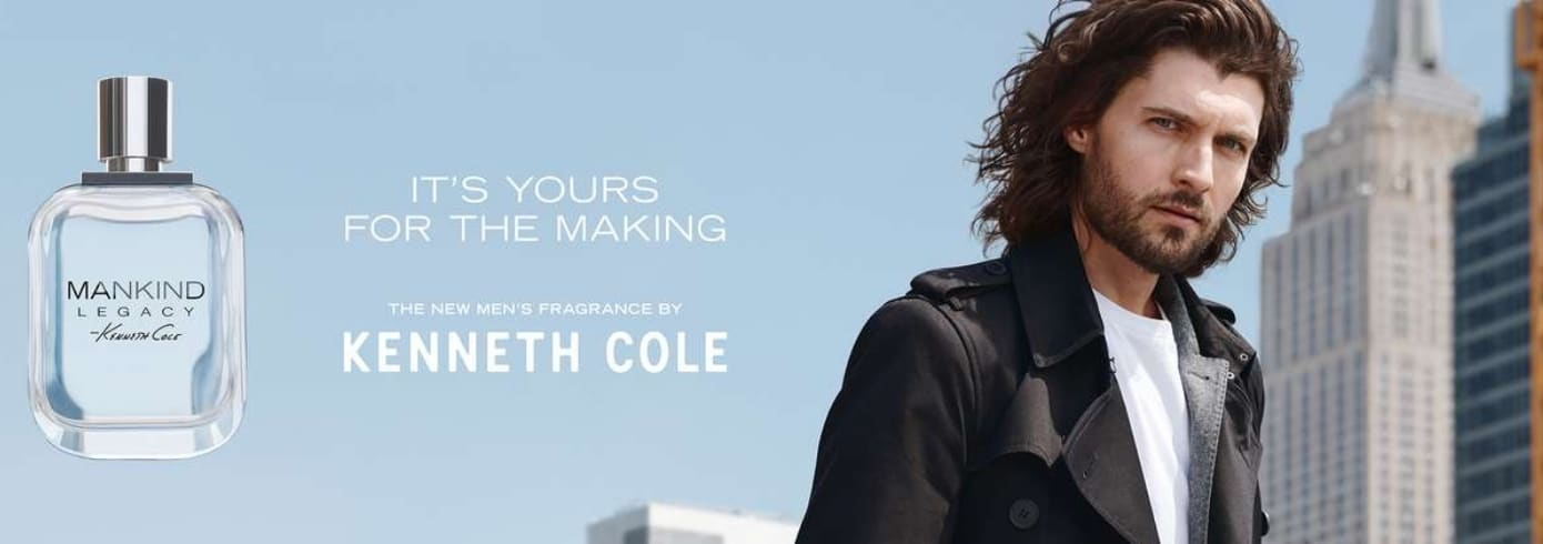 Kenneth Cole-Banner-2