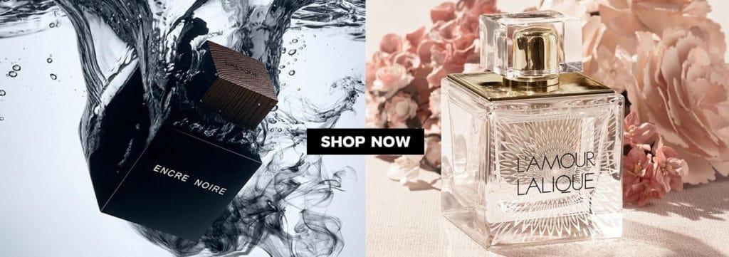 Lalique-perfume-BANNER-2