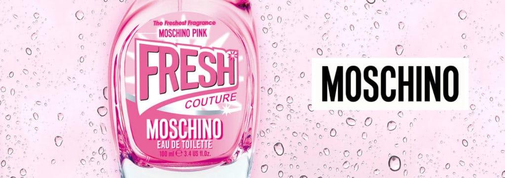 Moschino-banner-3