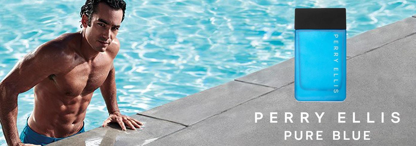 Perry-Ellis-logo-BANNER-1