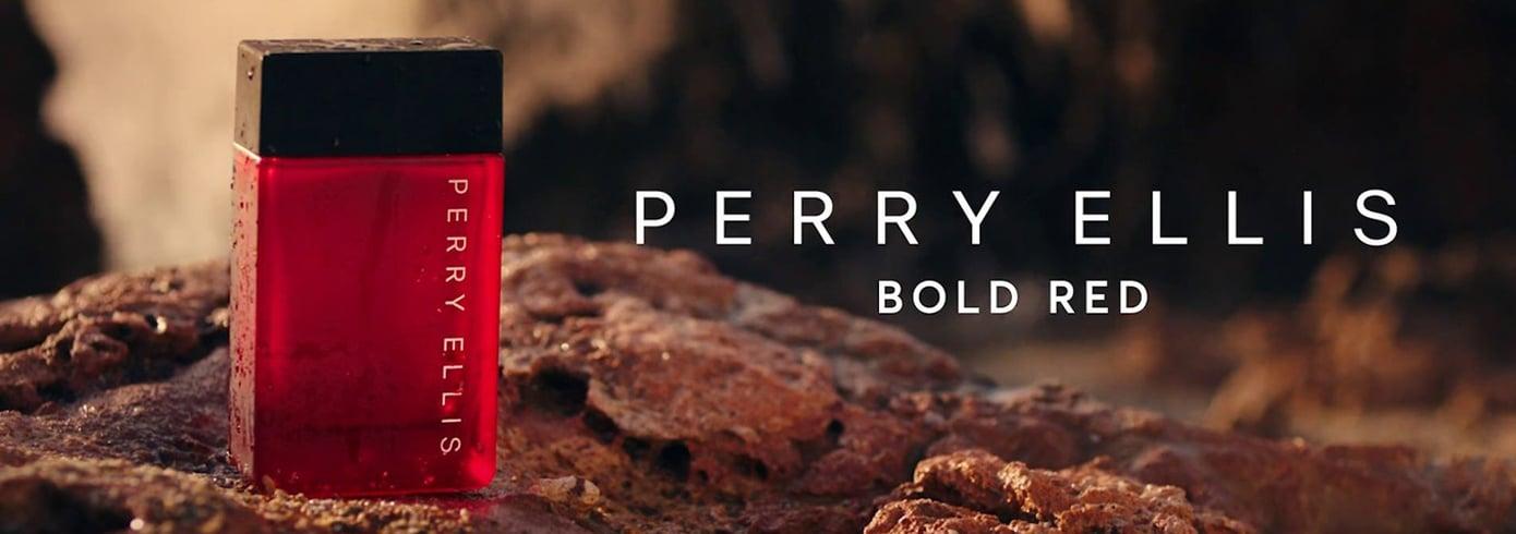 Perry-Ellis-logo-BANNER-2