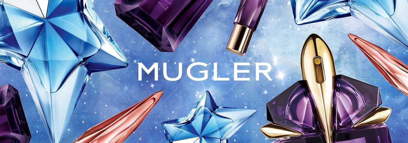 Thiery-mugler-banner-1