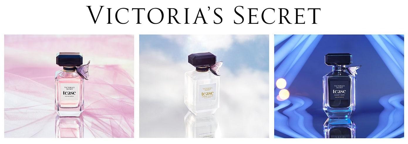 Victorias-Secret-logo-Banner-1