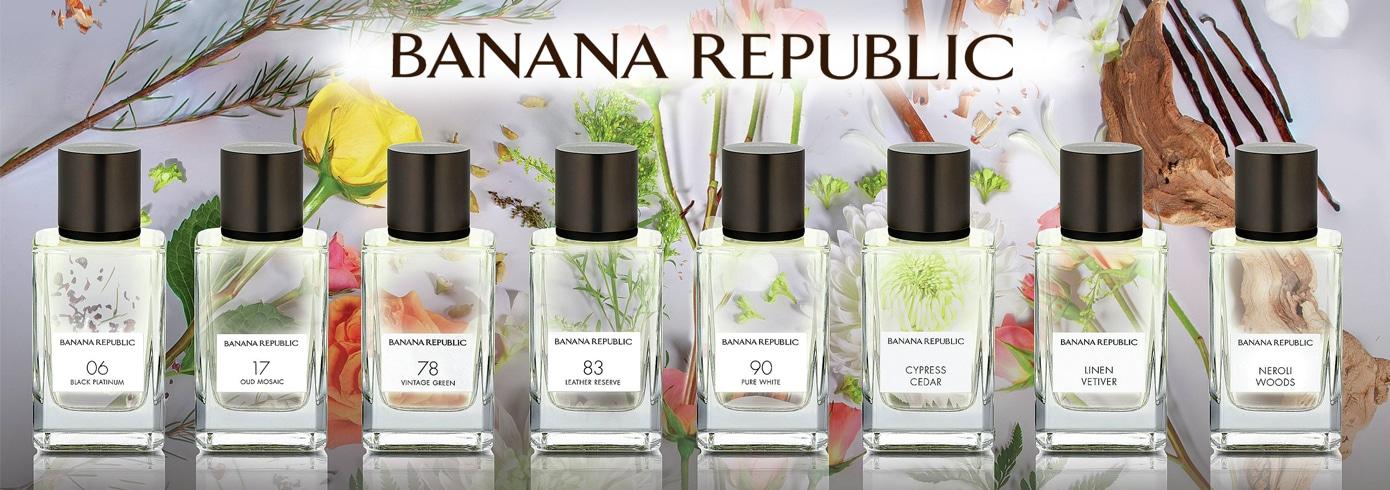 banana-republic-banner-1
