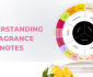 What_Are_Fragrance_Notes_Header