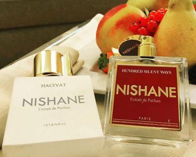 nishane-niche